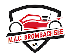 M.A.C. Brombachsee e.V.
